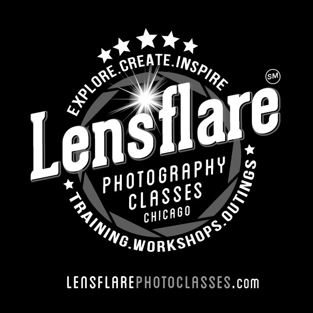 Photography Classes Chicago >> Chicago Photography Classes