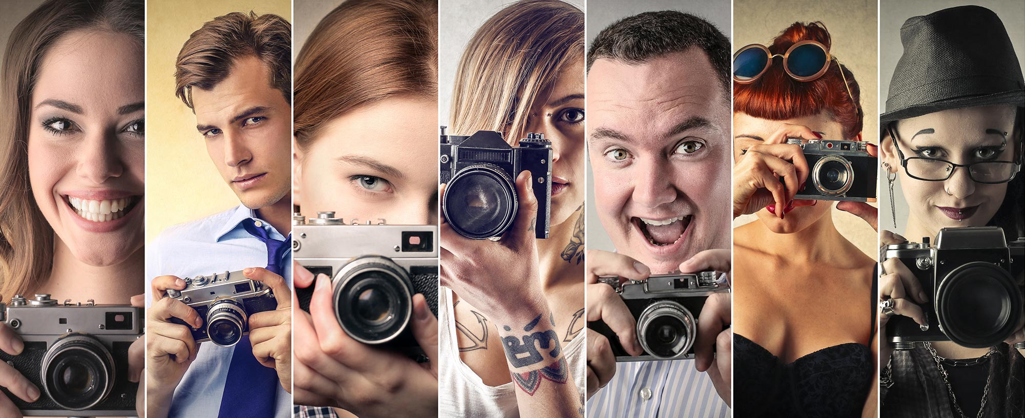 Image result for photography classes images